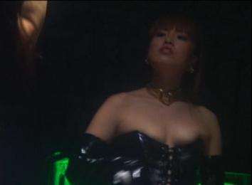 ALL NIGHT LONG O (オールナイトロングO) de Matsumura Katsuya (2003)