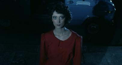 AENIGMA de Lucio Fulci (1987)