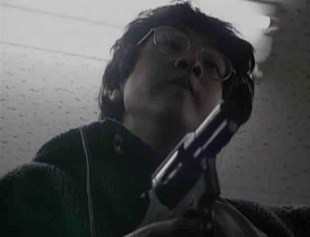 ALL NIGHT LONG 3 – THE FINAL CHAPTER (オールナイトロング 3) de Matsumura Katsuya (1996)