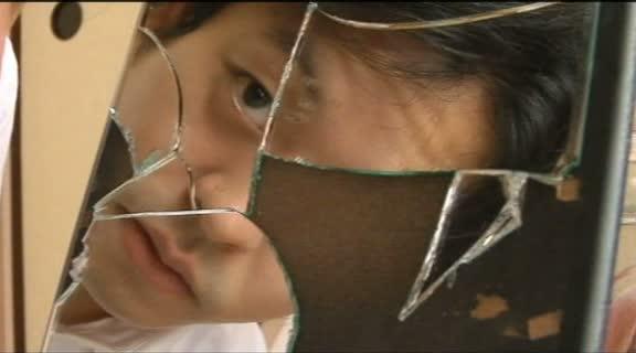 ALL NIGHT LONG 6 (ALL NIGHT LONG -誰でもよかった-) de Matsumura Katsuya (2009)