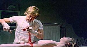 BLUE HOLOCAUST (Buio Omega) de Joe D'Amato (1979)