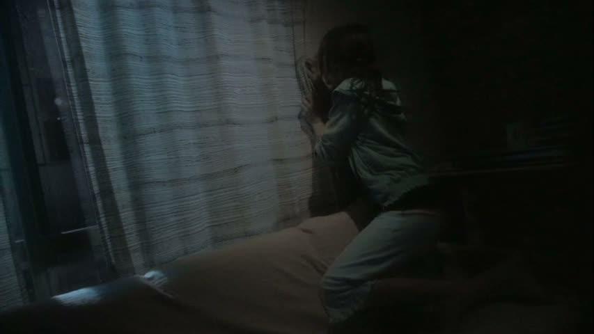 HIDE AND GO KILL (ひとりかくれんぼ) de Kainuma Tomoya (2008)