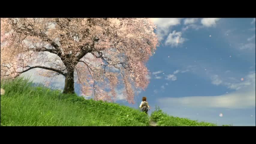 NINJA KIDS (忍たま乱太郎) de Miike Takashi (2011)