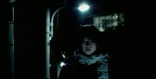 JU-REI : LA MALÉDICTION (呪霊 劇場版 黒呪霊) de Shiraishi Kôji (2004)