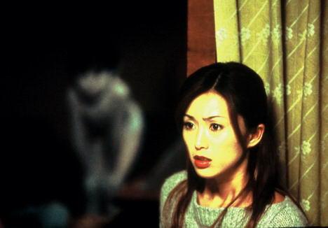 JU-ON: THE GRUDGE 2 (呪怨2) de Shimizu Takashi (2003)
