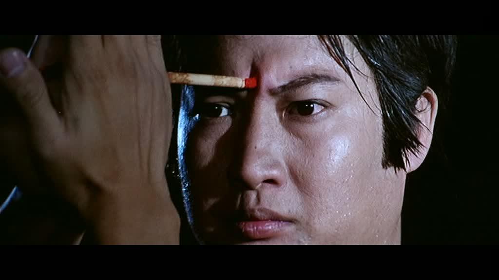 L'EXORCISTE CHINOIS (鬼打鬼) de Sammo Hung (1980)