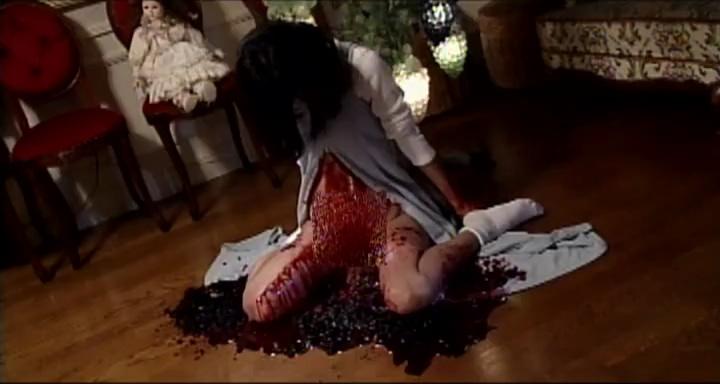 MPD PSYCHO épisode 2 (多重人格探偵サイコ) de Miike Takashi (2000)