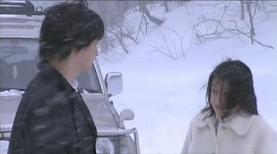 MPD PSYCHO épisode 6 (多重人格探偵サイコ) de Miike Takashi (2000)