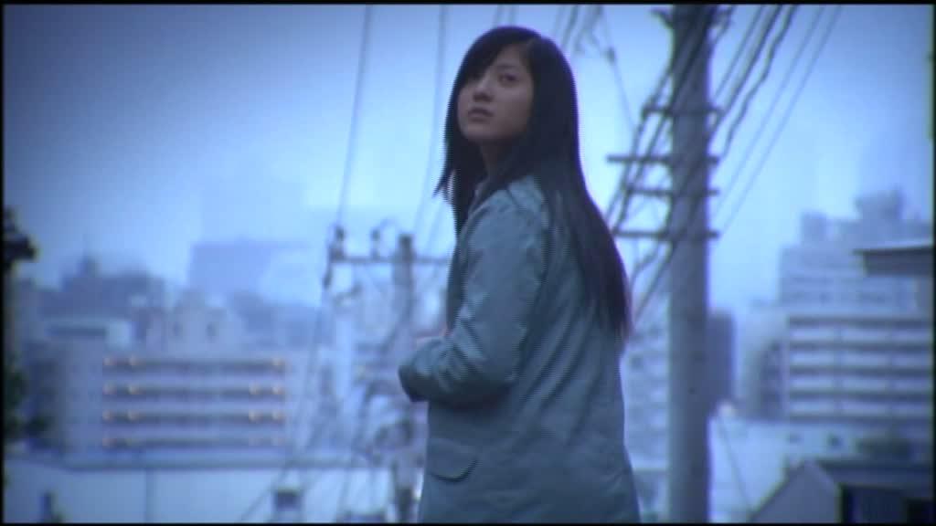 NORIKO'S DINNER TABLE (紀子の食卓) de Sono Sion (2005)
