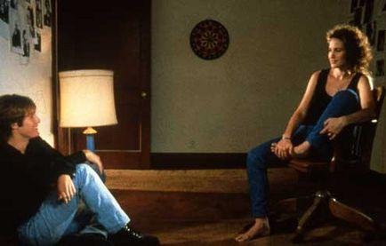 SEXE, MENSONGES & VIDÉO (Sex, Lies & Videotape) de Steven Soderbergh (1989)