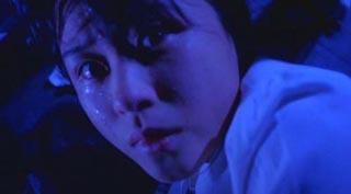 WHISPERING CORRIDORS (여고괴담) de Park Ki-Hyeong (1998)