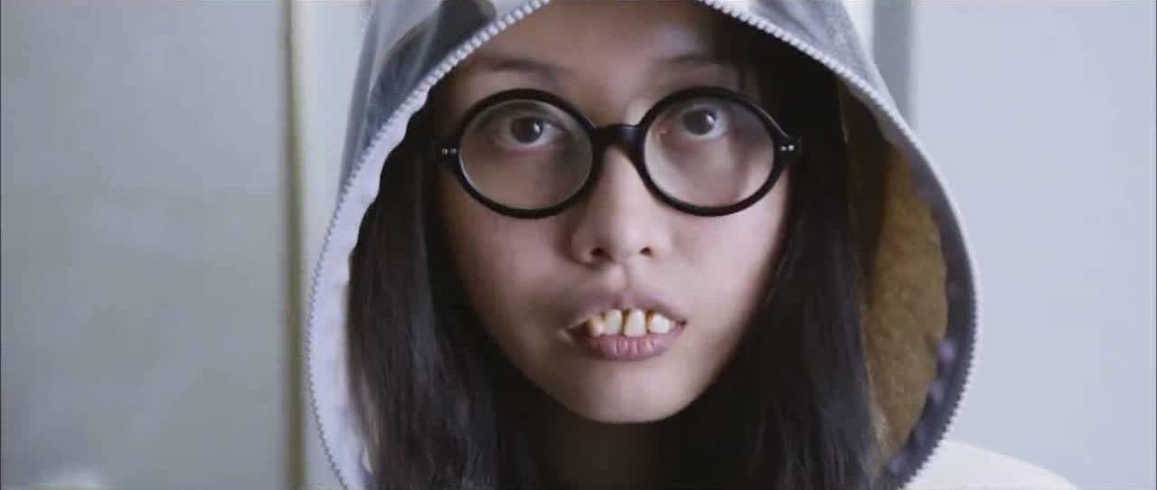 CODENAME : JACKAL (자칼이 온다) de Bae Hyeong-Jun (2012)