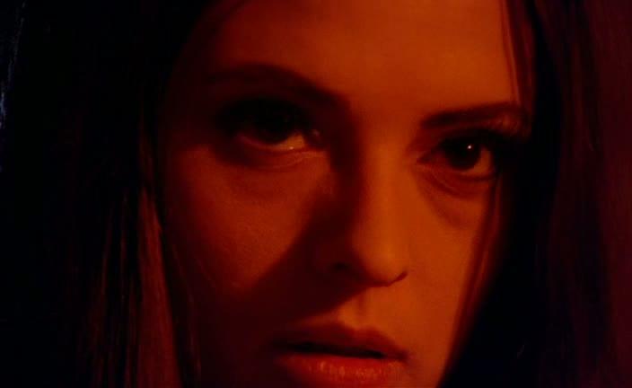 EUGÉNIE DE SADE (Eugénie) de Jess Franco (1970)