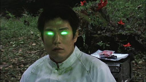 UNIFORM SURVIGIRL 2 (制服サバイガール II) de Kaneko Hiroshi (2008)