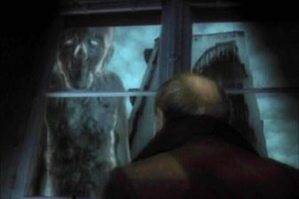 VISIONS OF SUFFERING (Angst) de Andrey Iskanov (2006)