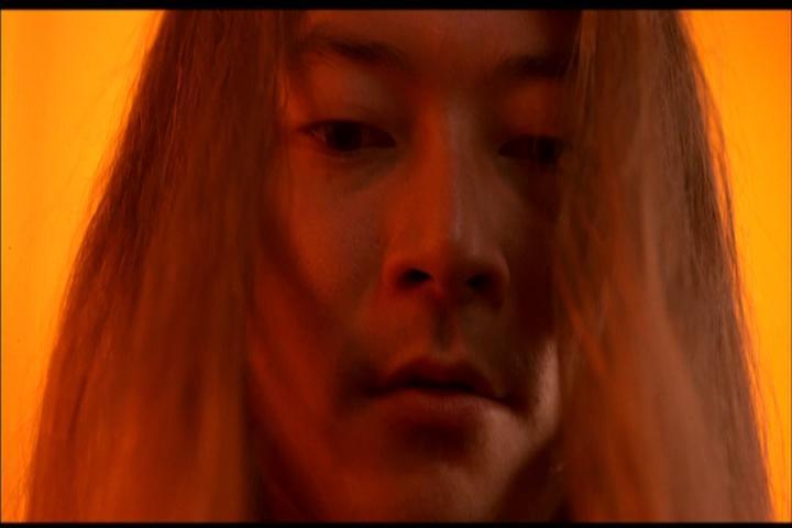 VITAL (ヴィタール) de Tsukamoto Shinya (2004)