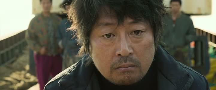 SEA FOG : LES CLANDESTINS (해무) de Shim Sung-Bo (2014)