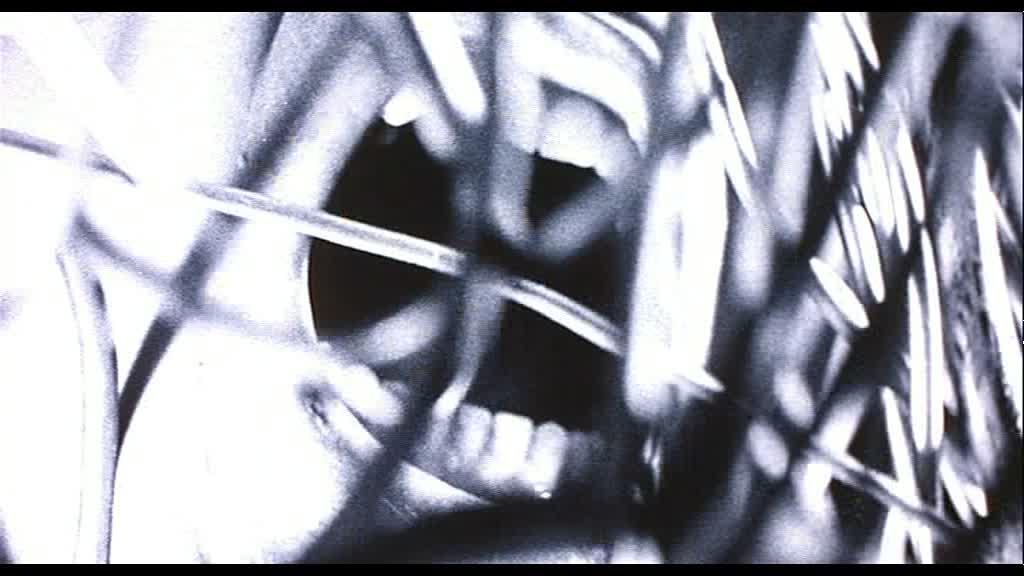 TETSUO 2 (鉄男 II) de Tsukamoto Shinya (1992)