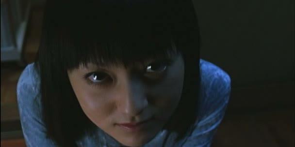 TOMIE FORBIDDEN FRUIT (富江 ・最終章~禁断の果実~) de Nakahara Shun (2002)