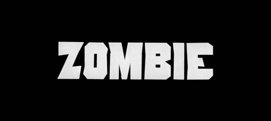 L'ENFER DES ZOMBIES (Zombi 2) de Lucio Fulci (1979)