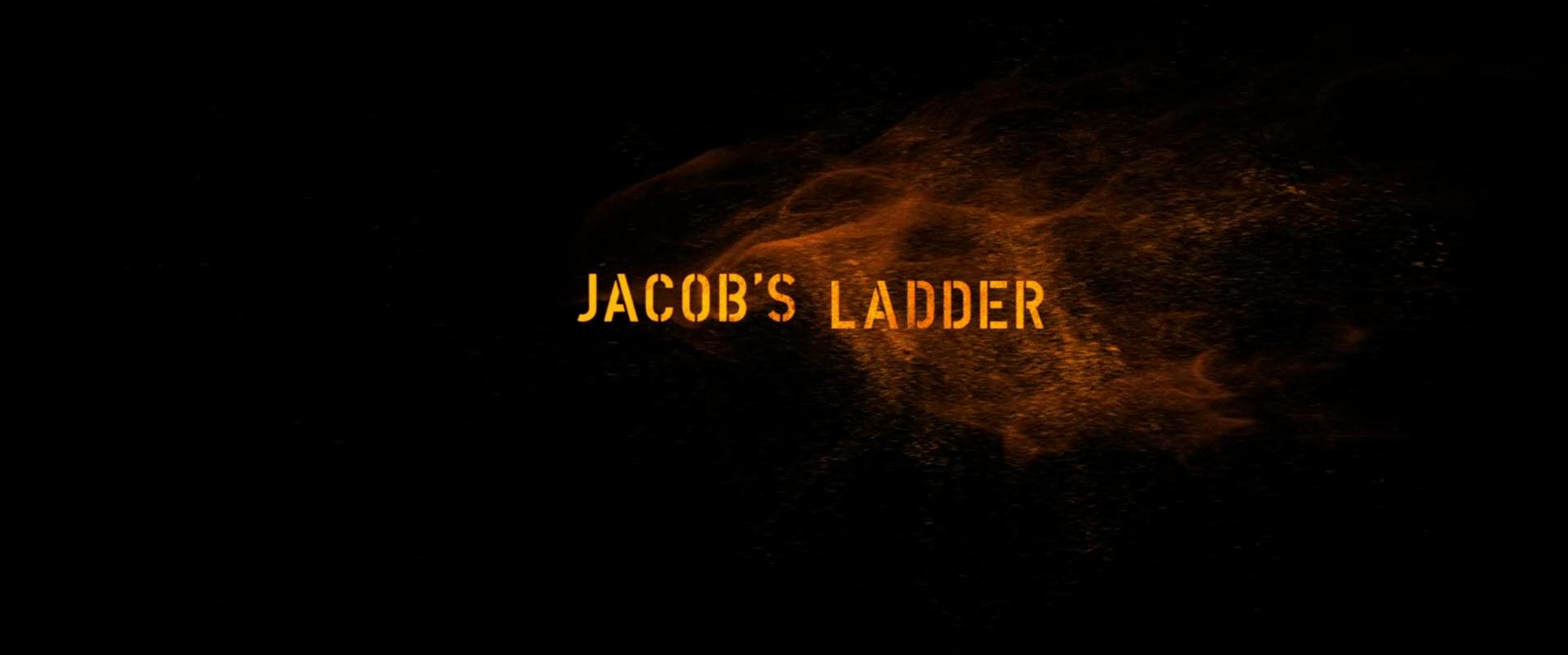 JACOB'S LADDER de David M. Rosenthal (2019)