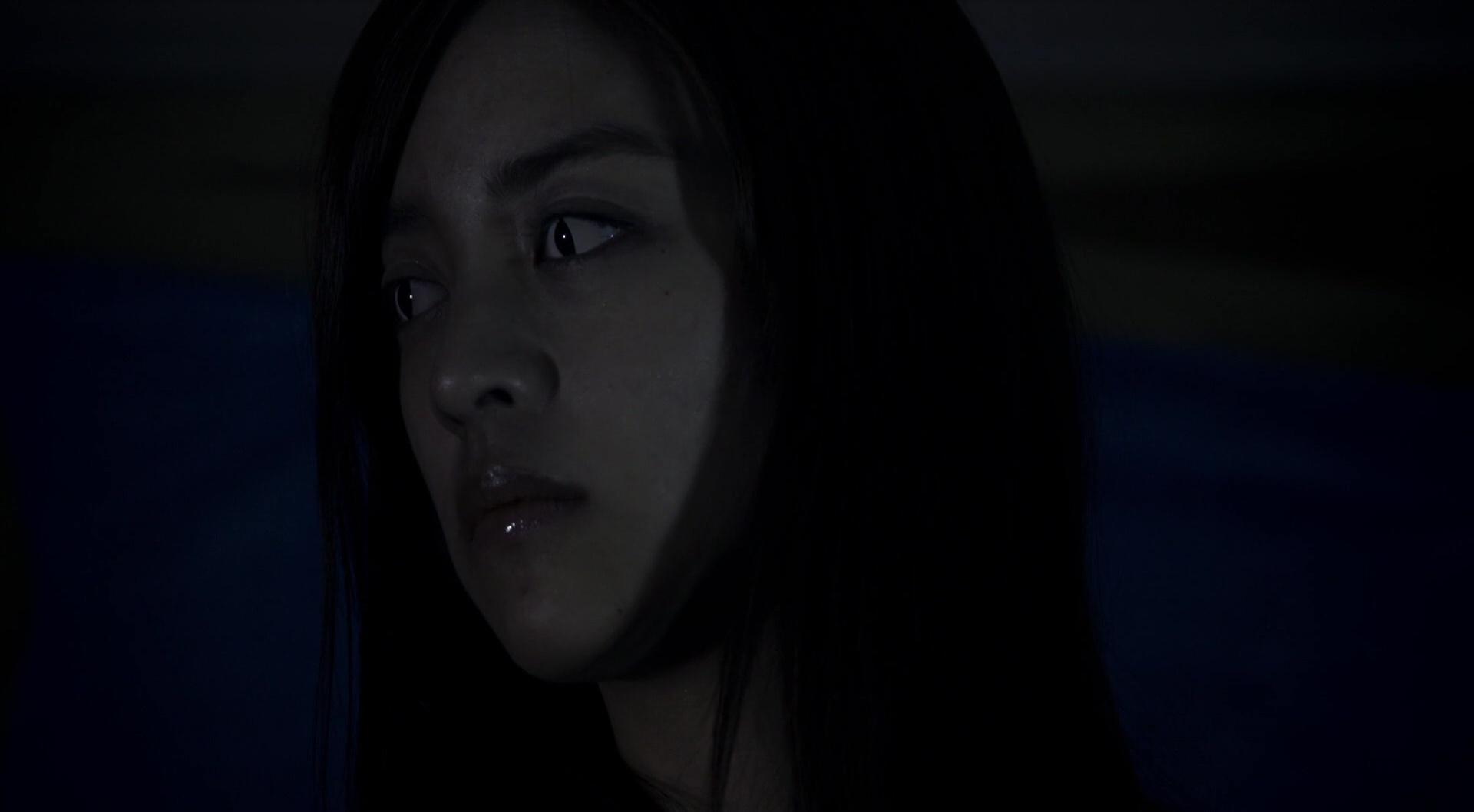 SCREAMING CLASS (絶叫学級) de Sato Tetsuya (2013)
