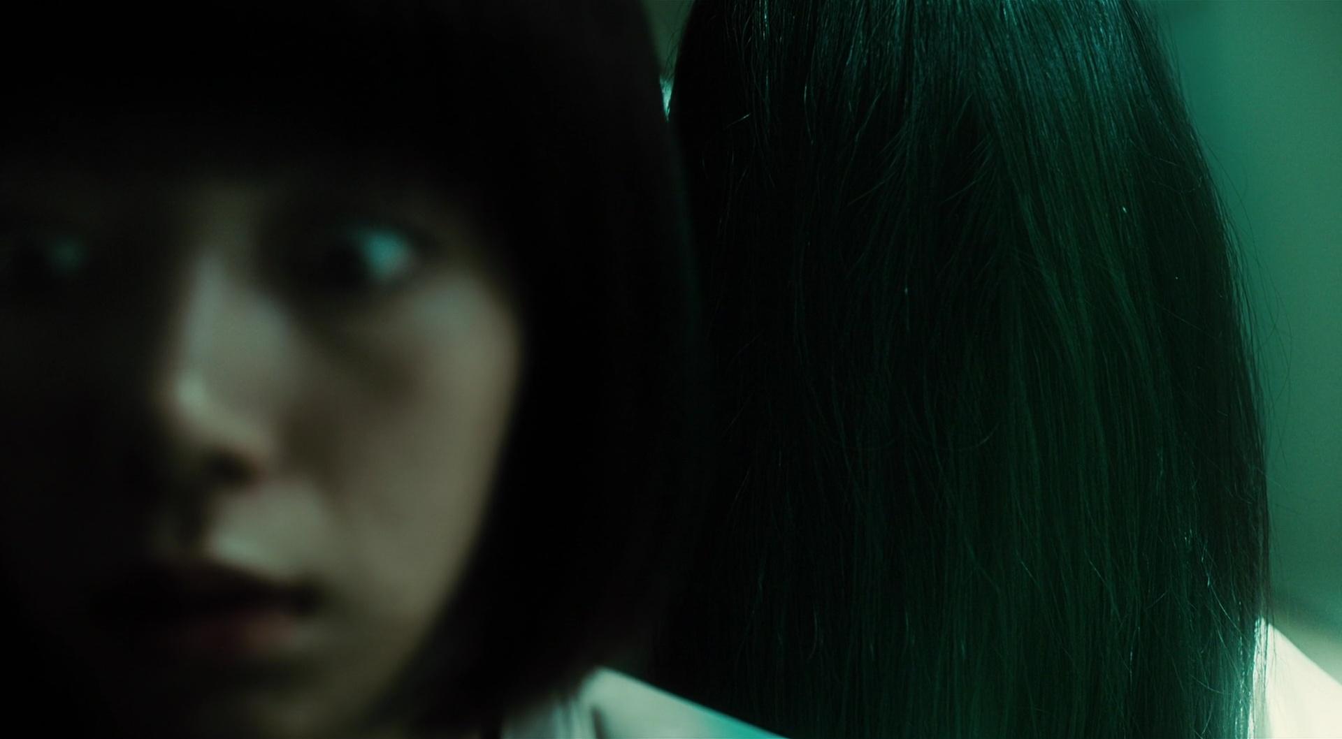 SADAKO (貞子) de Nakata Hideo (2019)
