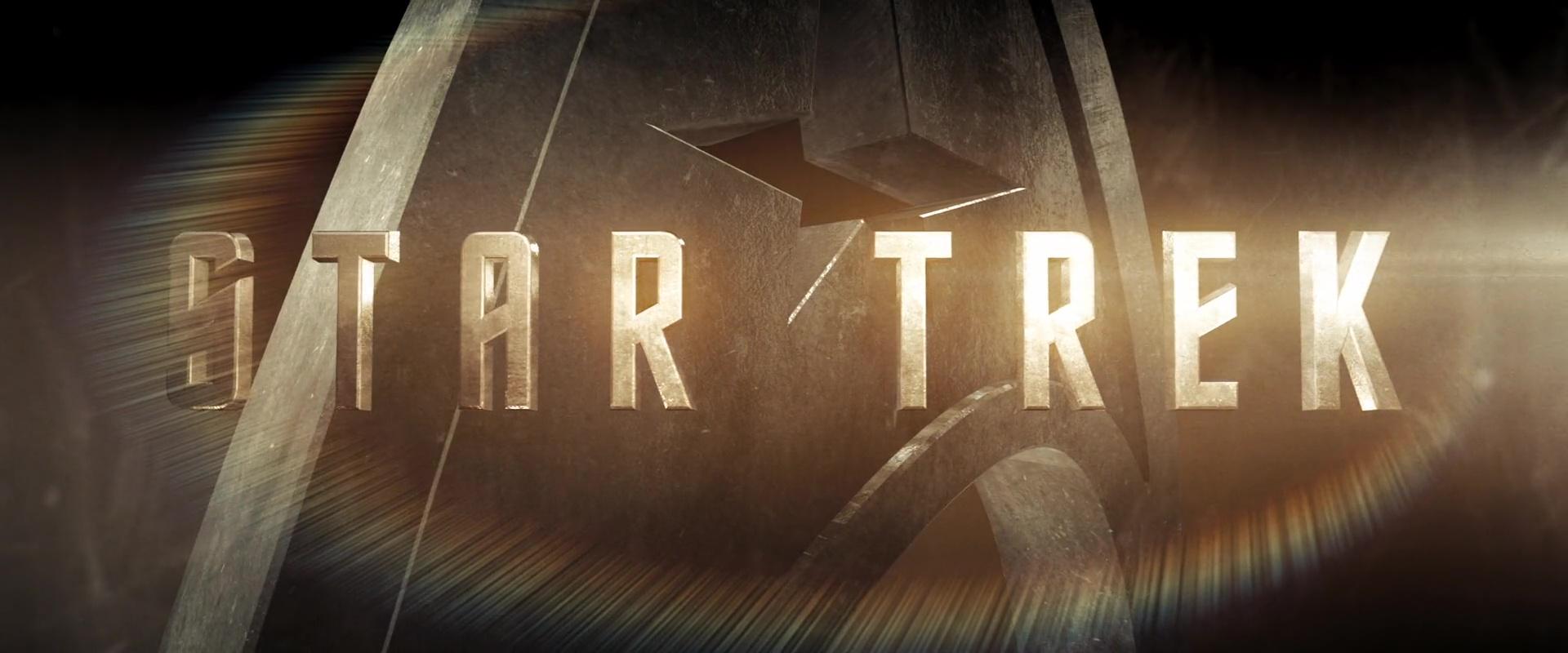 STAR TREK de J.J. Abrams (2009)