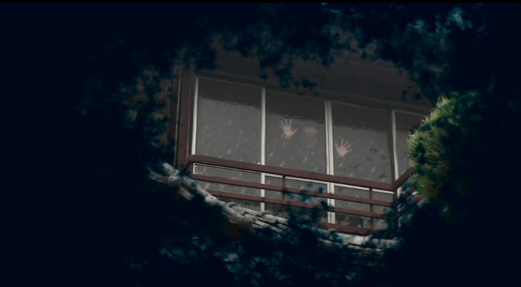 TOSHIMAEN: HAUNTED PARK (映画 としまえん) de Takahashi Hiroshi (2019)