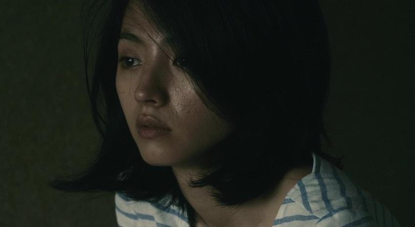 THE END OF SUMMER (夏の終り) de Kumakiri Kazuyoshi (2013)