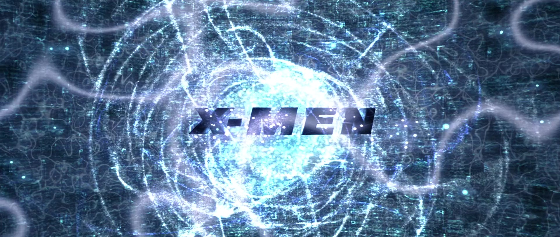X-MEN de Bryan Singer (2000)