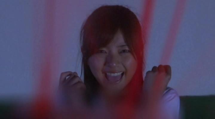 DOKURO ACT I de Hiroa (2010)
