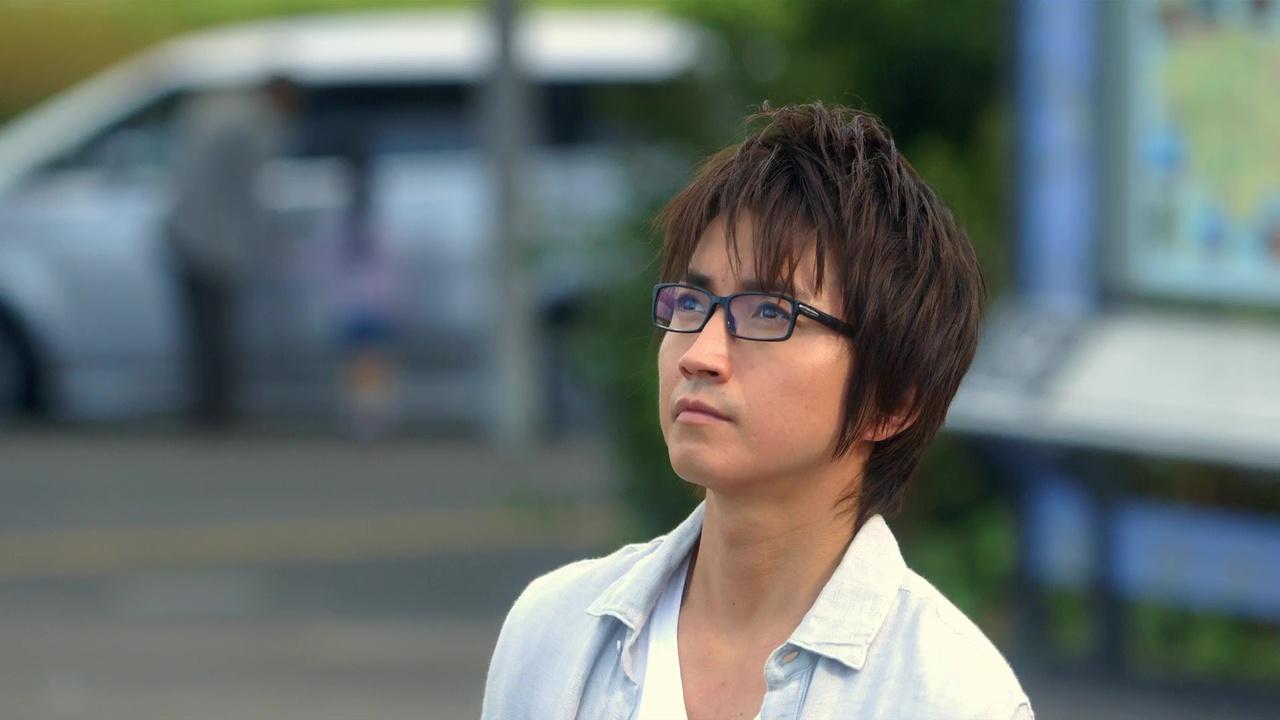 ERASED (僕だけがいない街) de Hirakawa Yûichirô (2016)