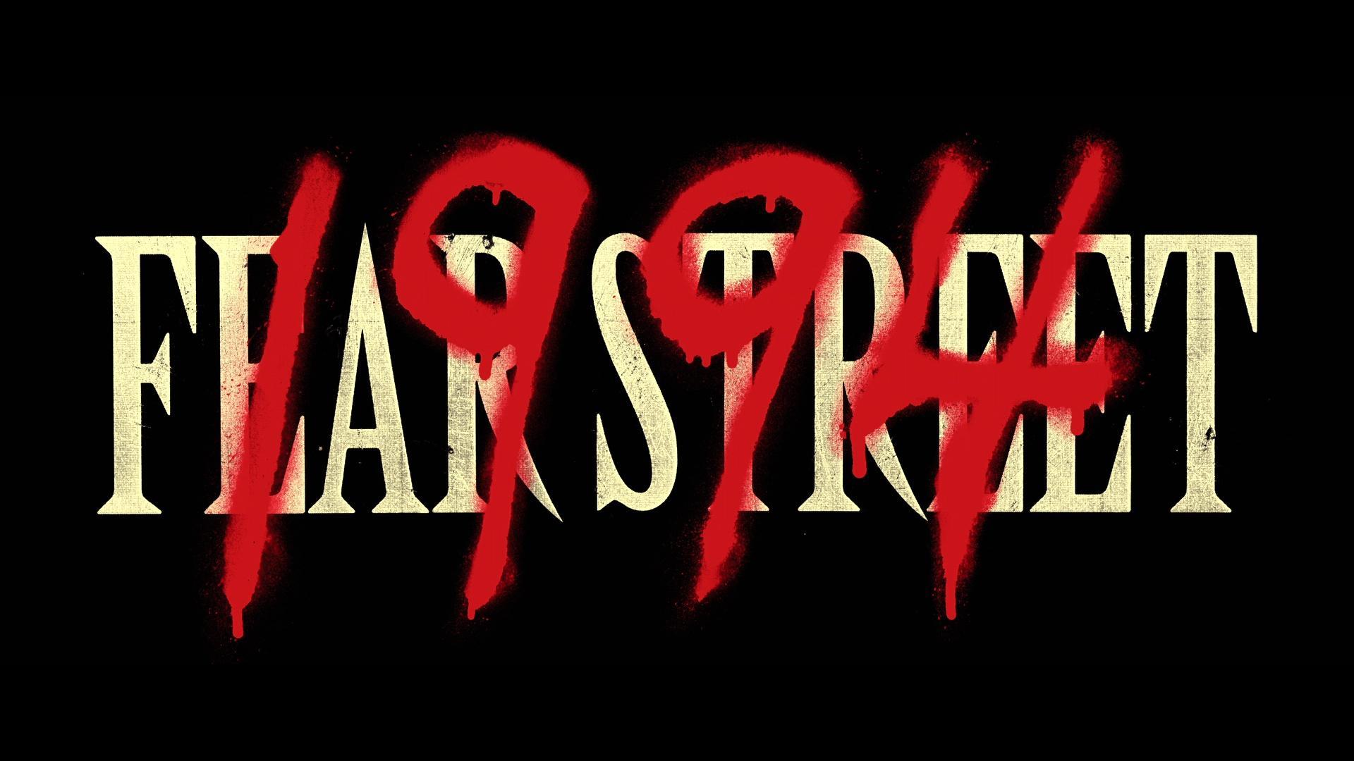 FEAR STREET PART ONE – 1994 de Leigh Janiak (2021)