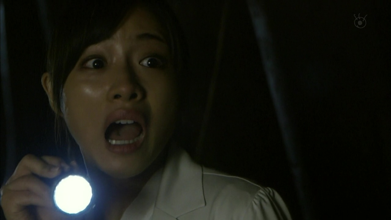 HONTO NI ATTA KOWAI HANASHI 15TH ANNIVERSARY SPECIAL 2014 (ほんとにあった怖い話 ~ 15周年スペシャル) de Tsuruta Norio et Katô Yusuke (2014)