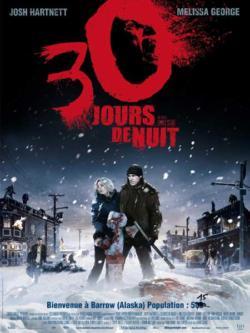 30 Jours de Nuit 1