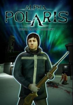Alpha Polaris