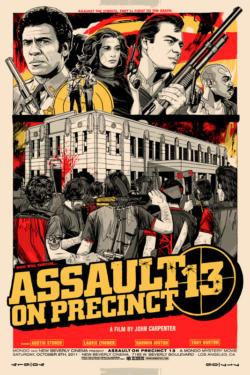 1976 Assaut