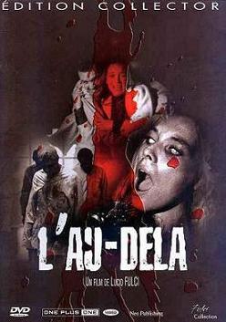 1981 Au Dela