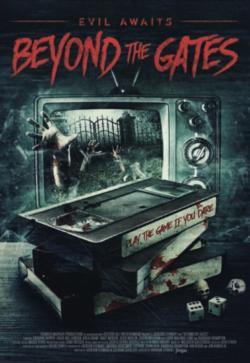 Beyond Gates