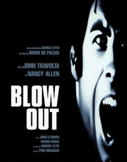 1981 Blow Out