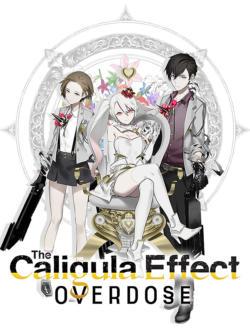 Caligula Effect Overdose