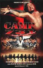 Camp 731