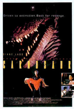 Carnosaur 1