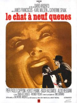 1971 Chat a Neuf Queues