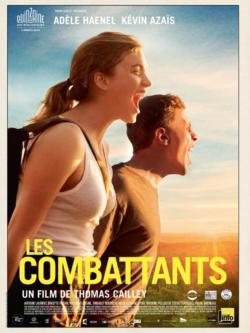 Combattants