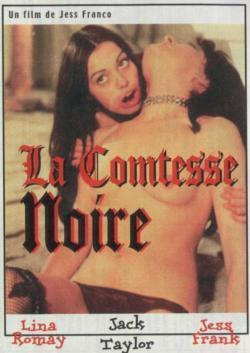 Comtesse Noire