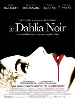 2006 Dahlia Noir