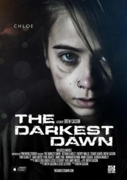 Darkest Dawn