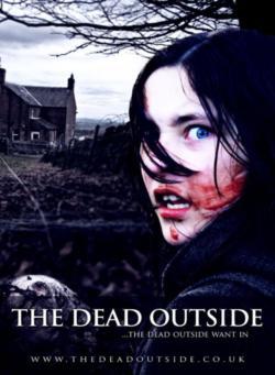 Dead Outside